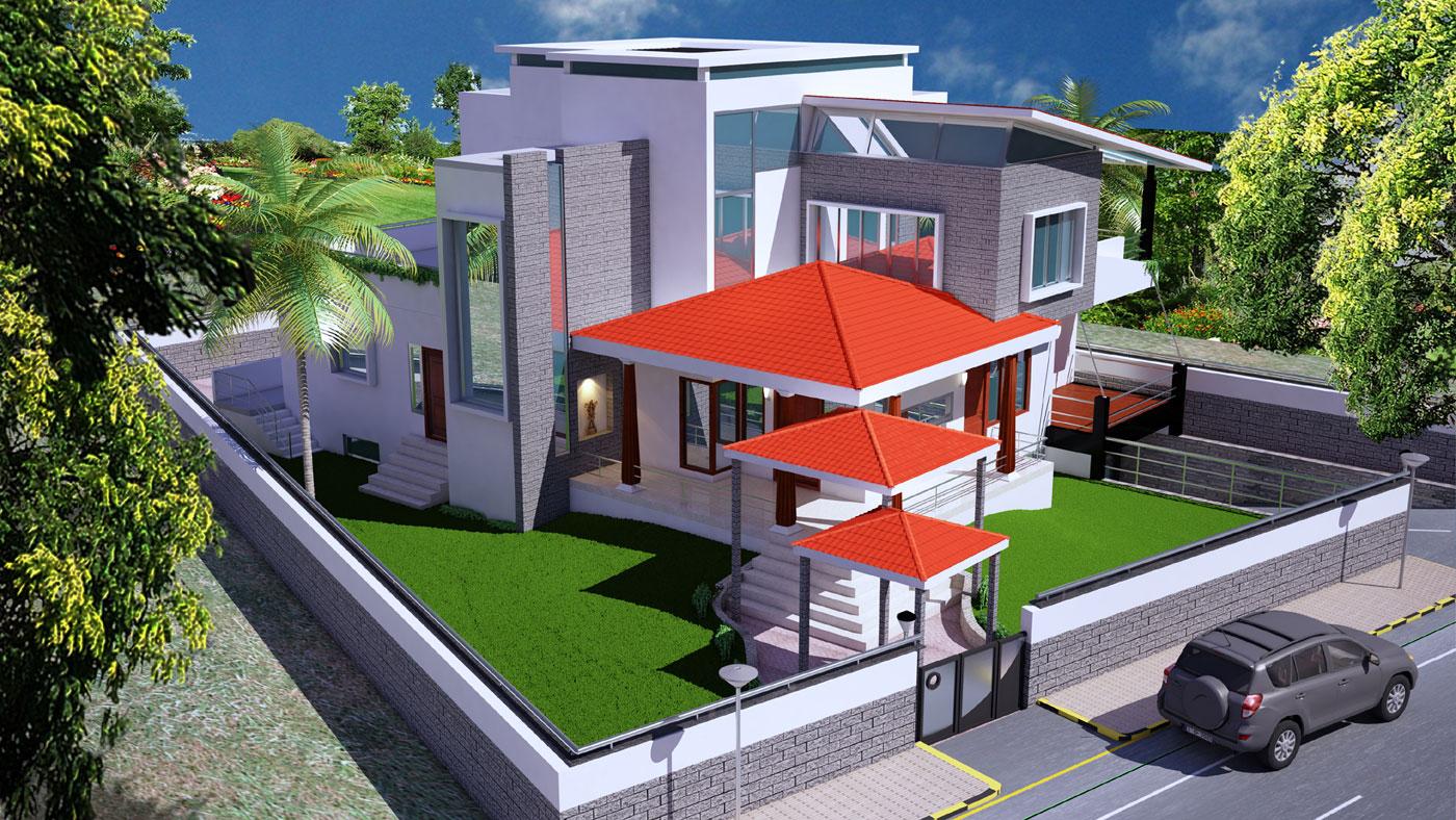 Newer Design Concepts
