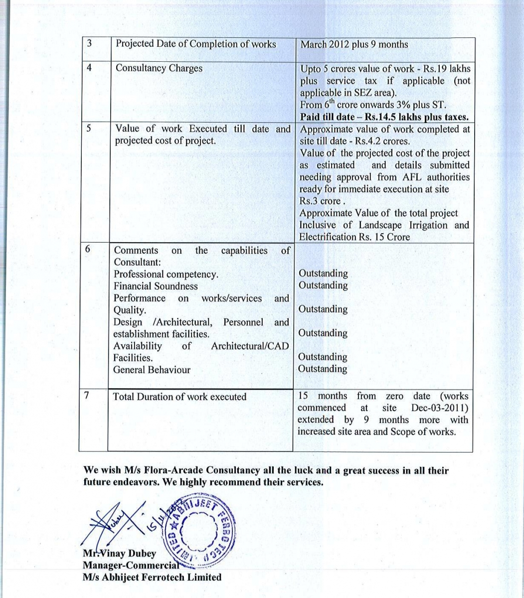 Completion_Certificate_ABHIJEET_-_Copy-page-002